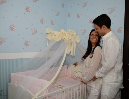Baby shower, people, love