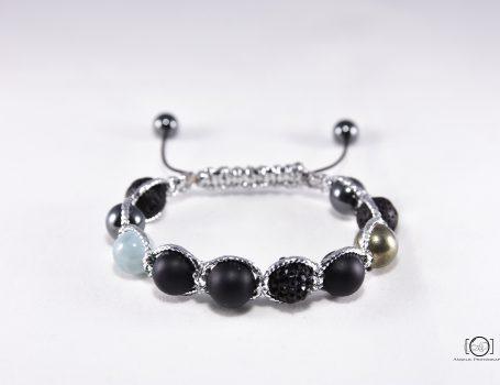 jewellery, fashion, Beyond bracelet